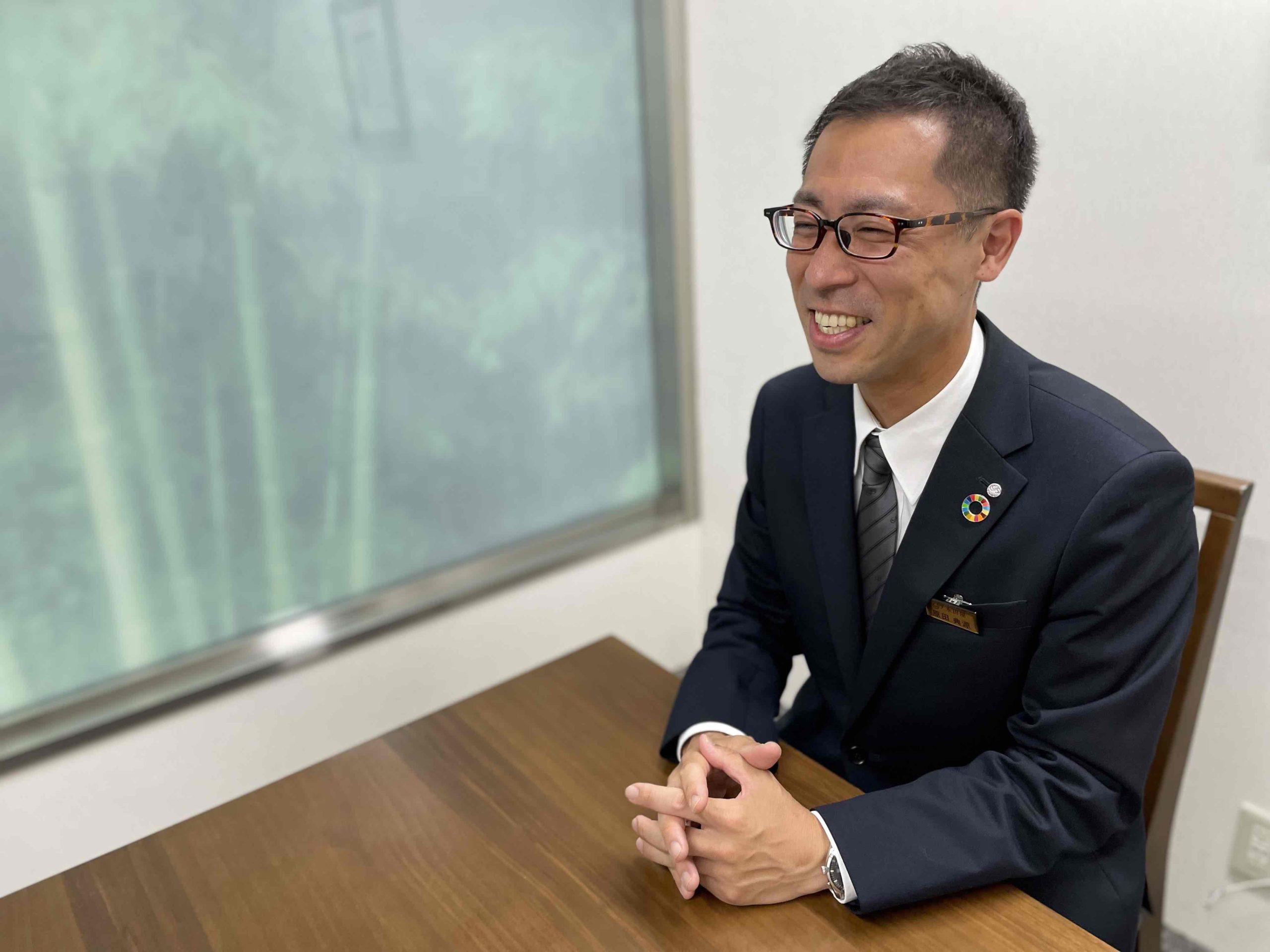 永田屋での仕事で活躍した出来事・思い出に残っている仕事